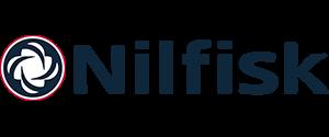 Nilfisk_logo_cmyk